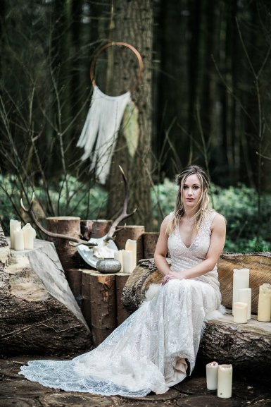 Longton-wood-photography-35